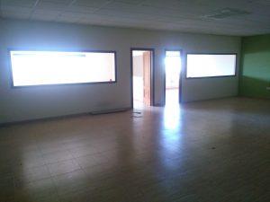 alquiler_oficinas_granada
