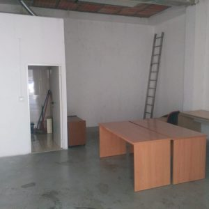 oficina_disponible_alquiler_granada