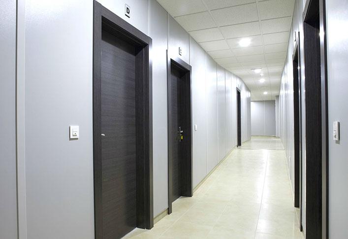 instalaciones_arrendamientos_juncaril