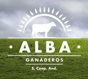 alba-ganaderos-empresa-oficina-alquiler