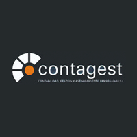 Contagest