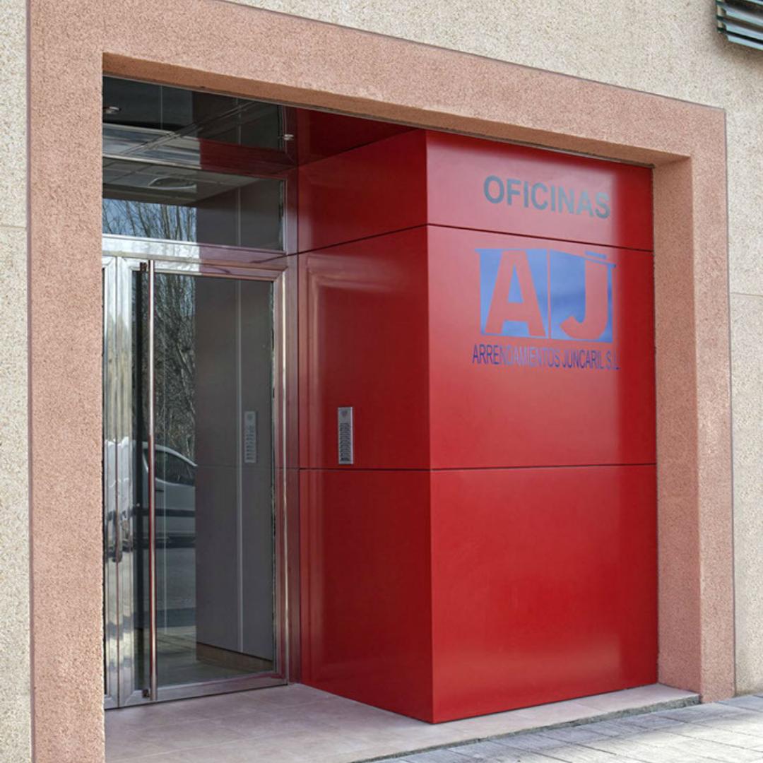 entrada_alquiler_oficinas