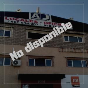 alquiler_oficinas_granada_poligono_juncaril