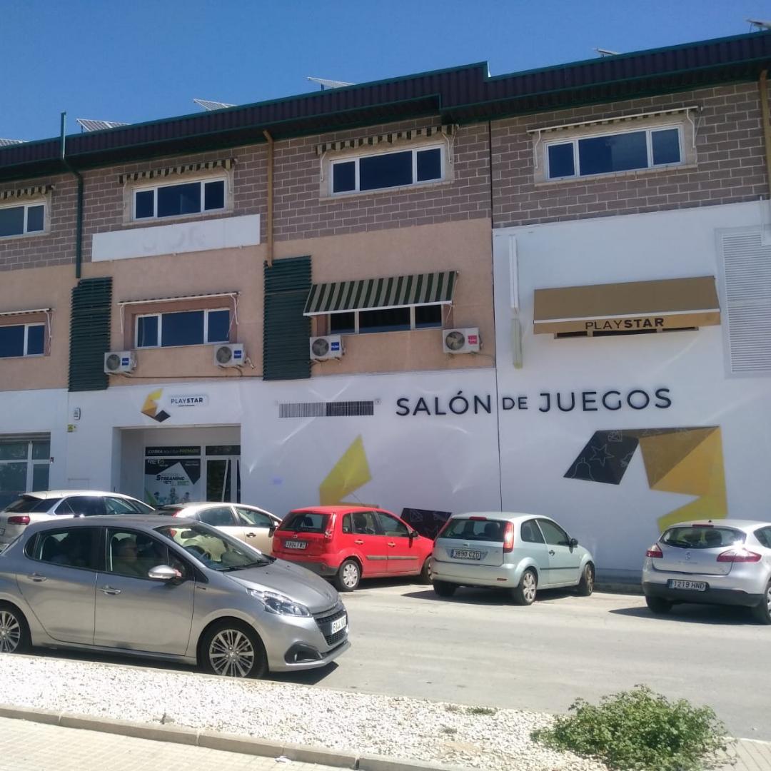 fachada_alquiler_oficinas