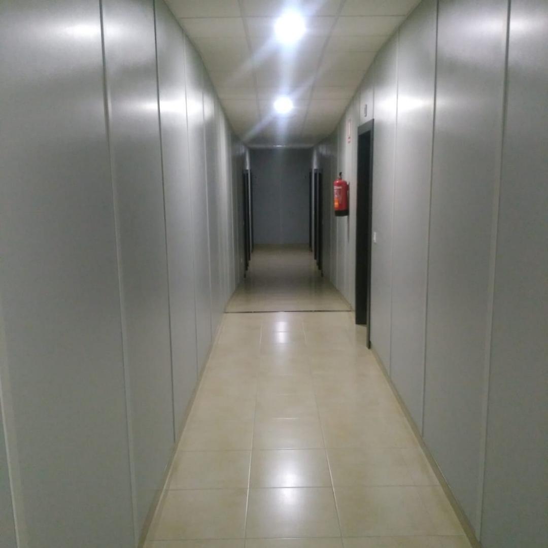 instalaciones_alquiler_oficinas_granada_juncaril